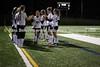 03 Girls Varsity Senior Game vs Holliston 069