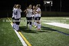 03 Girls Varsity Senior Game vs Holliston 071