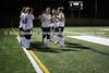 03 Girls Varsity Senior Game vs Holliston 071