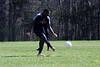 2013 Soccer Alumni Game 004