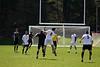 2013 Soccer Alumni Game 186
