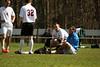 2013 Soccer Alumni Game 006