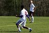 2013 Soccer Alumni Game 011