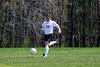2013 Soccer Alumni Game 370