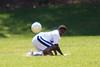 2013 Soccer Alumni Game 192