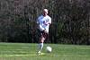 2013 Soccer Alumni Game 005