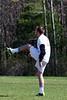 2013 Soccer Alumni Game 007