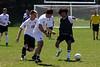 2013 Soccer Alumni Game 190