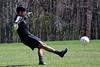 2013 Soccer Alumni Game 362
