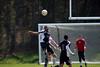 2013 Soccer Alumni Game 367