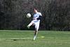 2013 Soccer Alumni Game 010