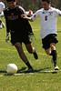 2013 Soccer Alumni Game 365