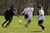 2013 Soccer Alumni Game 364
