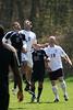 2013 Soccer Alumni Game 366