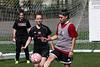 2013 Soccer Alumni Game 033