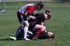 2013 Soccer Alumni Game 022