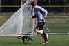 2013 Soccer Alumni Game 014