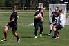 2013 Soccer Alumni Game 026
