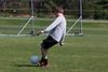 2013 Soccer Alumni Game 018