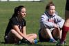 2013 Soccer Alumni Game 016