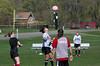 2013 Soccer Alumni Game 032