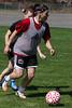 2013 Soccer Alumni Game 034