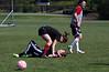 2013 Soccer Alumni Game 023