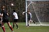 2013 Soccer Alumni Game 025