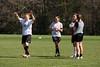 2013 Soccer Alumni Game 020