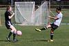2013 Soccer Alumni Game 028