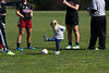 2013 Soccer Alumni Game 019