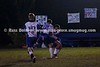 2013 BV Senior Game  vs BMR 011