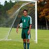 LOBO Soccer 005