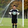 LOBO Soccer 013
