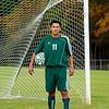 LOBO Soccer 007