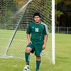 LOBO Soccer 002