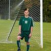 LOBO Soccer 001