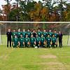 LOBO Soccer 017