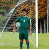 LOBO Soccer 009