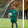 LOBO Soccer 012