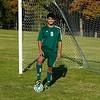 LOBO Soccer 019