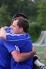 2013 NEFC Coaches vs Challenger Sports 014