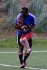 2013 NEFC Coaches vs Challenger Sports 017