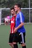 2013 NEFC Coaches vs Challenger Sports 018