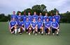 2013 NEFC Coaches vs Challenger Sports 000