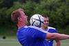 2013 NEFC Coaches vs Challenger Sports 019