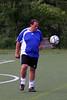 2013 NEFC Coaches vs Challenger Sports 006