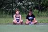 2013 NEFC Coaches vs Challenger Sports 010