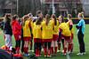NEFC Gu17 United vs GU16 Barcelona 11v11 010