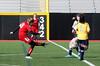 NEFC GU17 United vs Andover 11v11 021